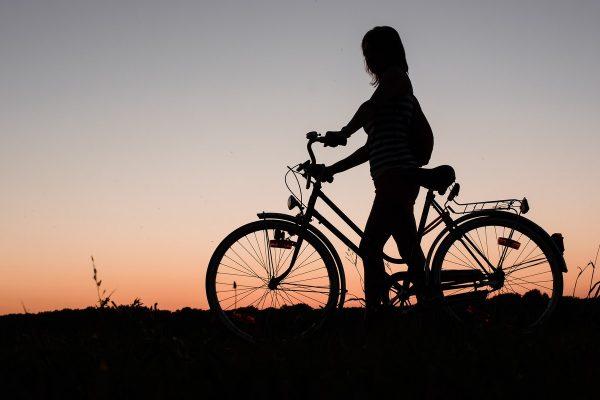 konferencja rowerowa