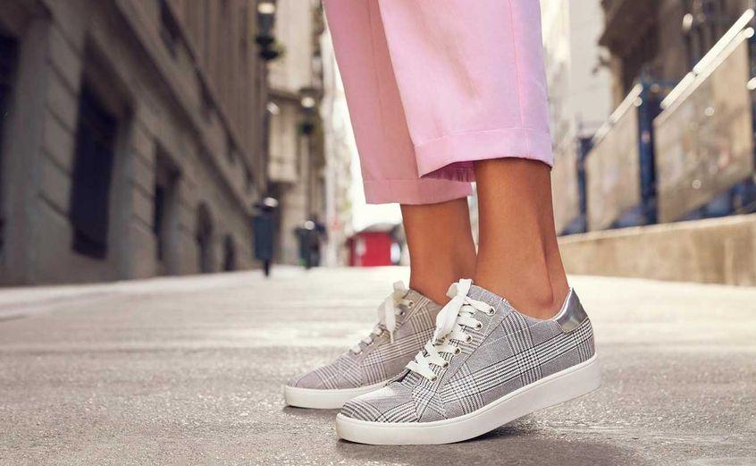 buty do reklamacji