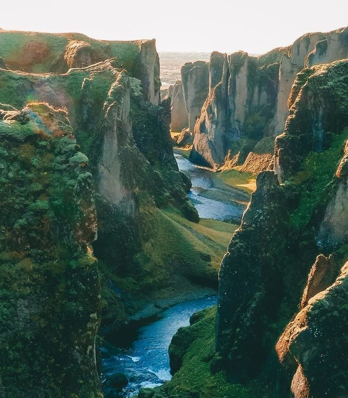 Najlepsze serwisy randkowe w Islandii
