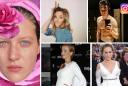 zabawne instagramy polskich gwiazd