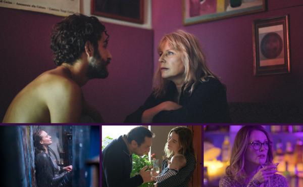 filmy maj czerwiec 2019