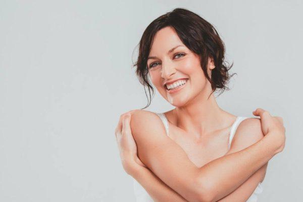 implanty-piersi-miasto-kobiet