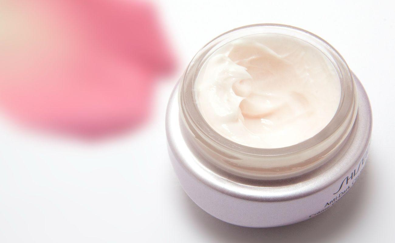 kosmetyki do tłustej skóry