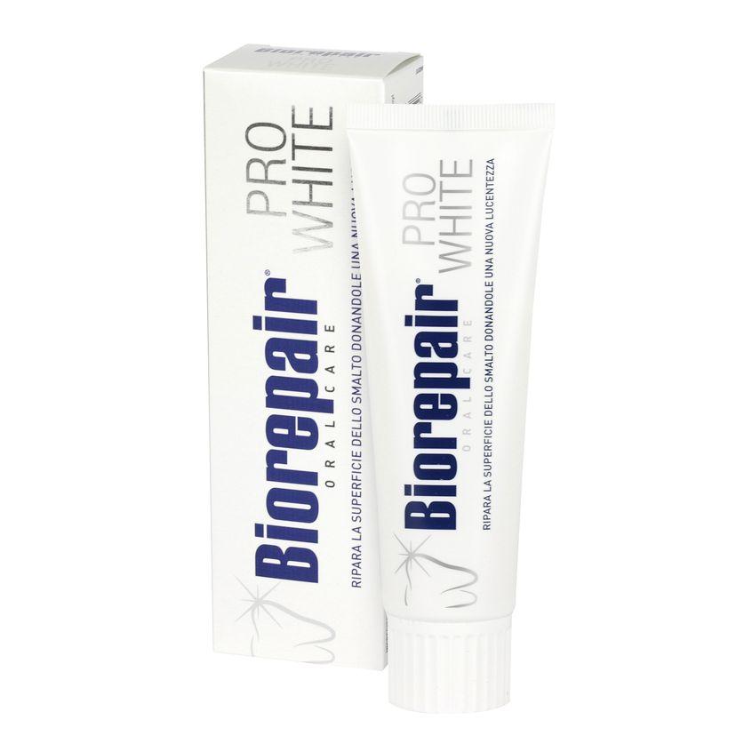 tuba pasty BioRepair