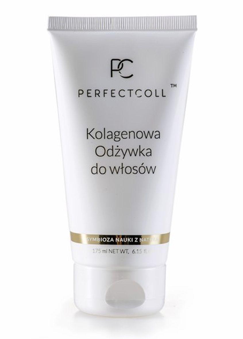 PC Kolagenowa Odżywka Do Włosów