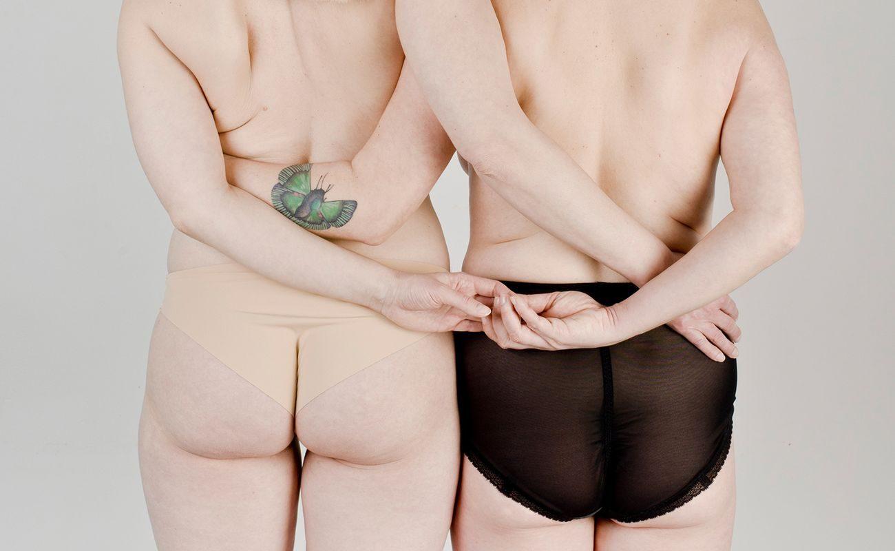 Obserwujemy cały wachlarz postaw zajmowanych wobec ciała, od afirmującego różnorodność body positive po okrutny, piętnujący niedoskonałości body shaming. Ciało budzi nieustanne kontrowersje. W odpowiedzi na nie kolektyw artystyczny KIPI stworzył cykl zdjęć Ciało? Naturalnie