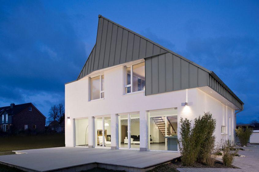 Okna PCV są najbardziej praktycznym oraz bezpiecznym rozwiązaniem dla budownictwa mieszkaniowego