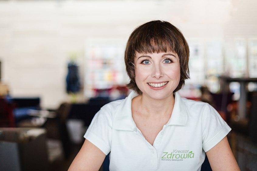 Kobieta Krakowa