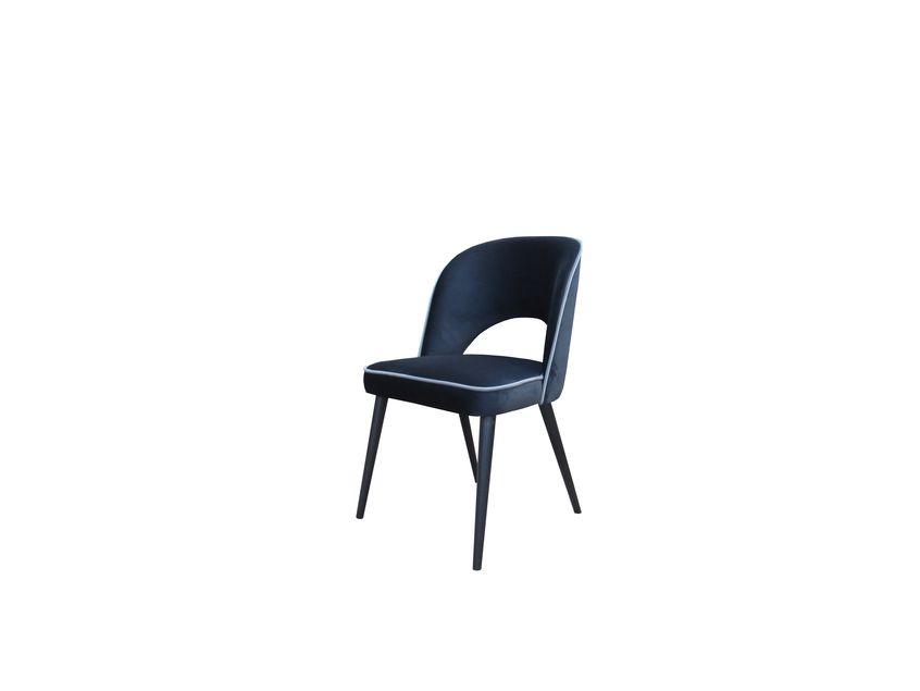 krzesło stanuch
