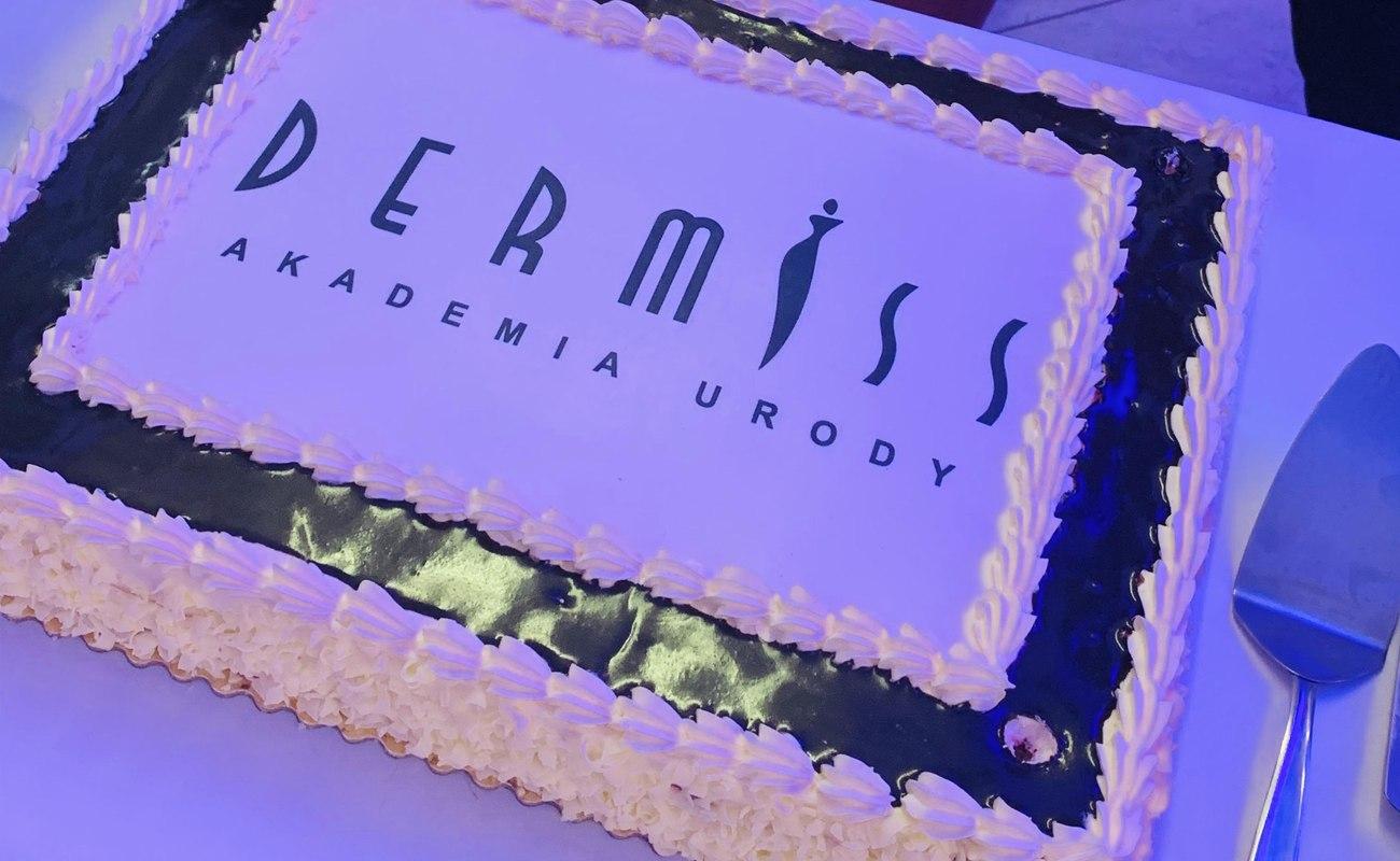 Dermiss tort
