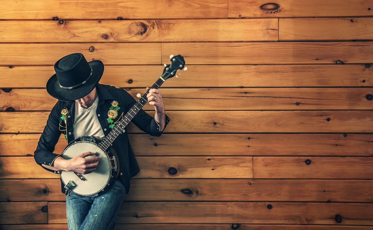 Mamy dla was propozycje muzycznych imprez na lato 2019! / fot. RyanMcGuire / Pixabay
