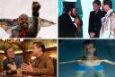 filmy lipiec sierpień 2019