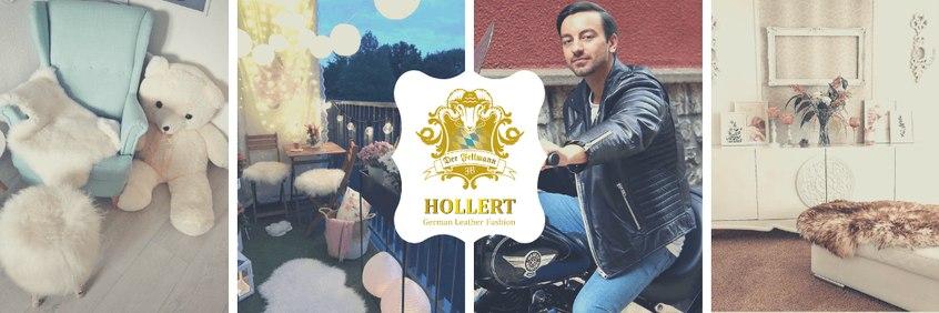 Hollert