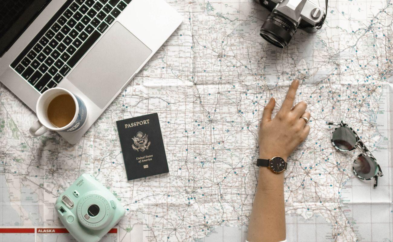 Idzie jesień a o tej porze roku najlepiej jest zaplanować wyjazd do jednej z europejskich metropolii.