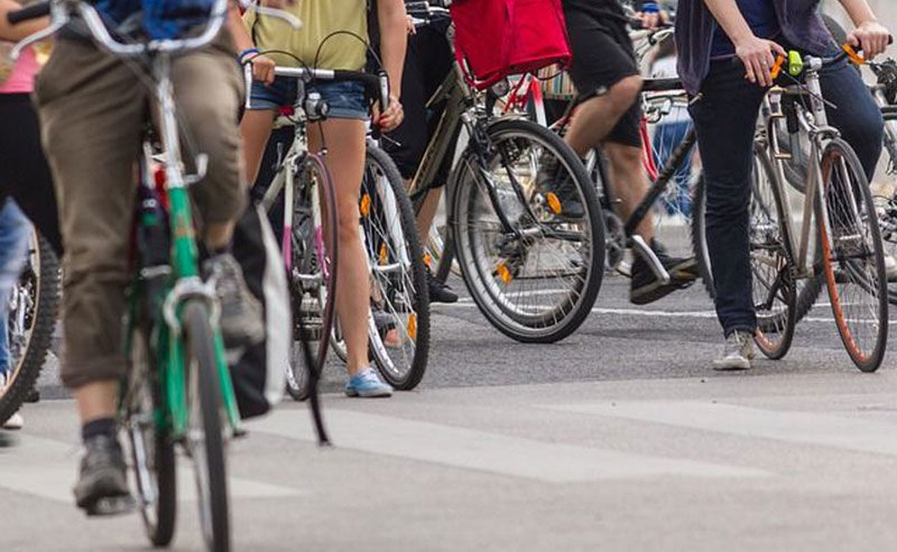 Liczne zieleńce, trasy biegowe i alejki spacerowe, a także tak doceniane przez mieszkańców ścieżki rowerowe, zachęcają do ruchu na świeżym powietrzu.