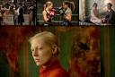 filmy wrzesień październik