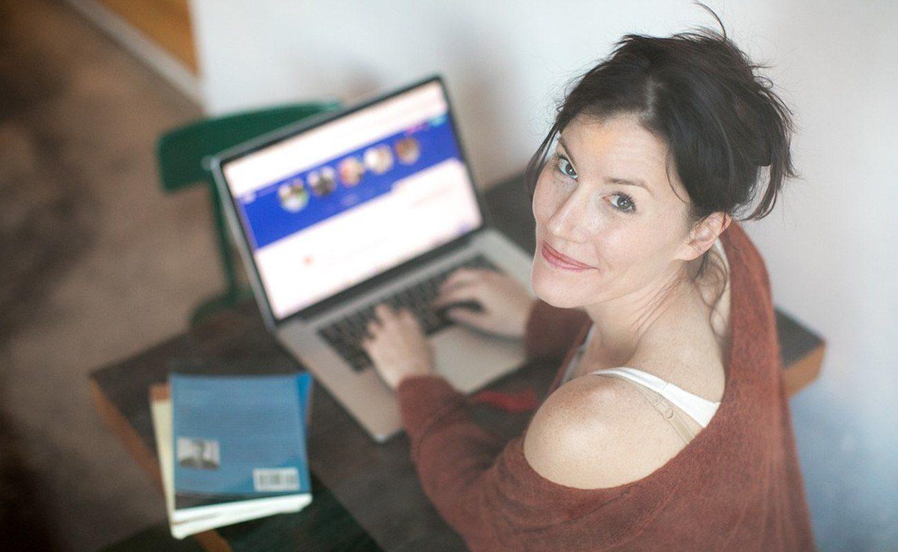 Profesjonaliści randek online uk