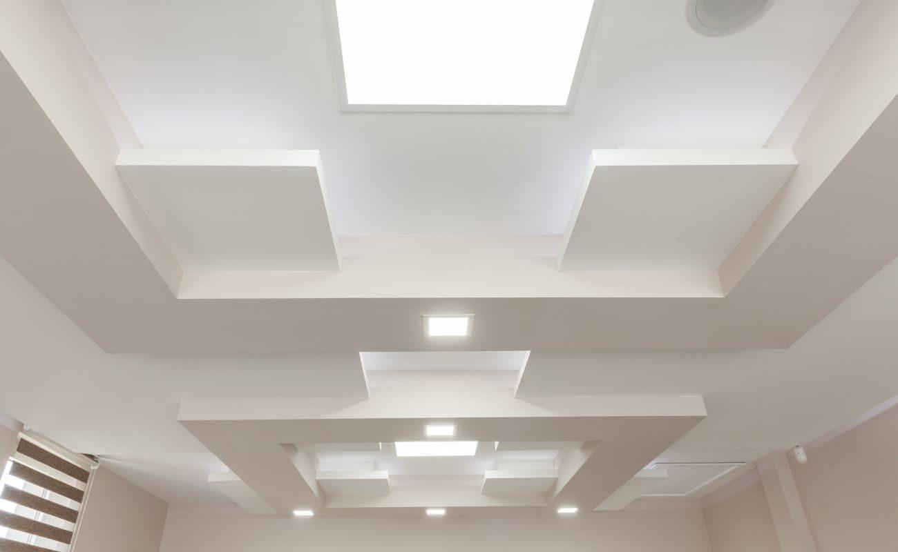 Sprawdźmy, czym są panele świetlne LED i jak możemy je wykorzystać.