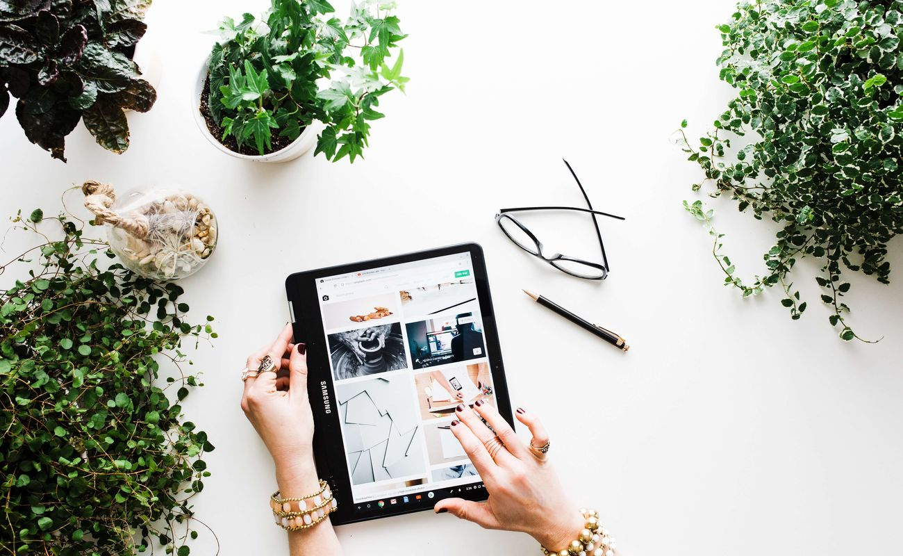 regulamin sklepu internetowego miasto kobiet