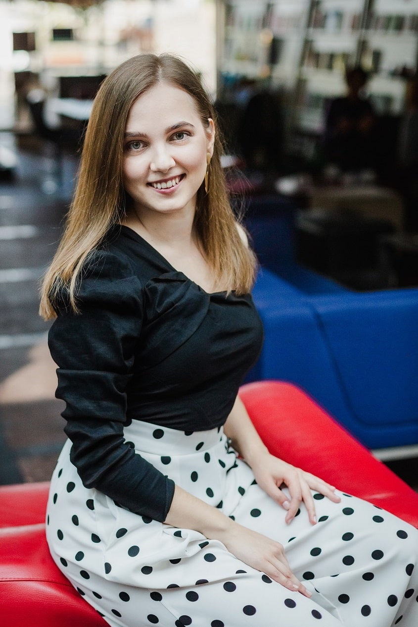 Beata Syktus