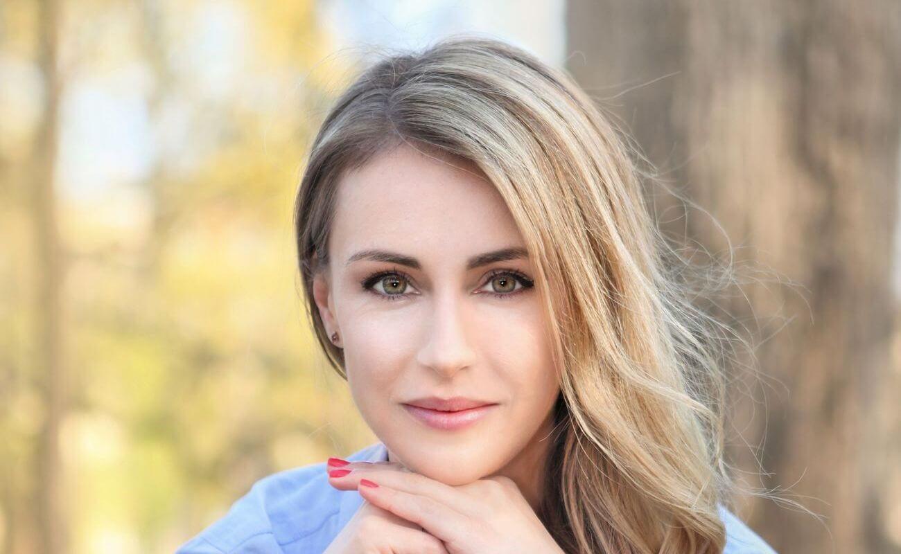 Natalia Schmidt-Polończyk