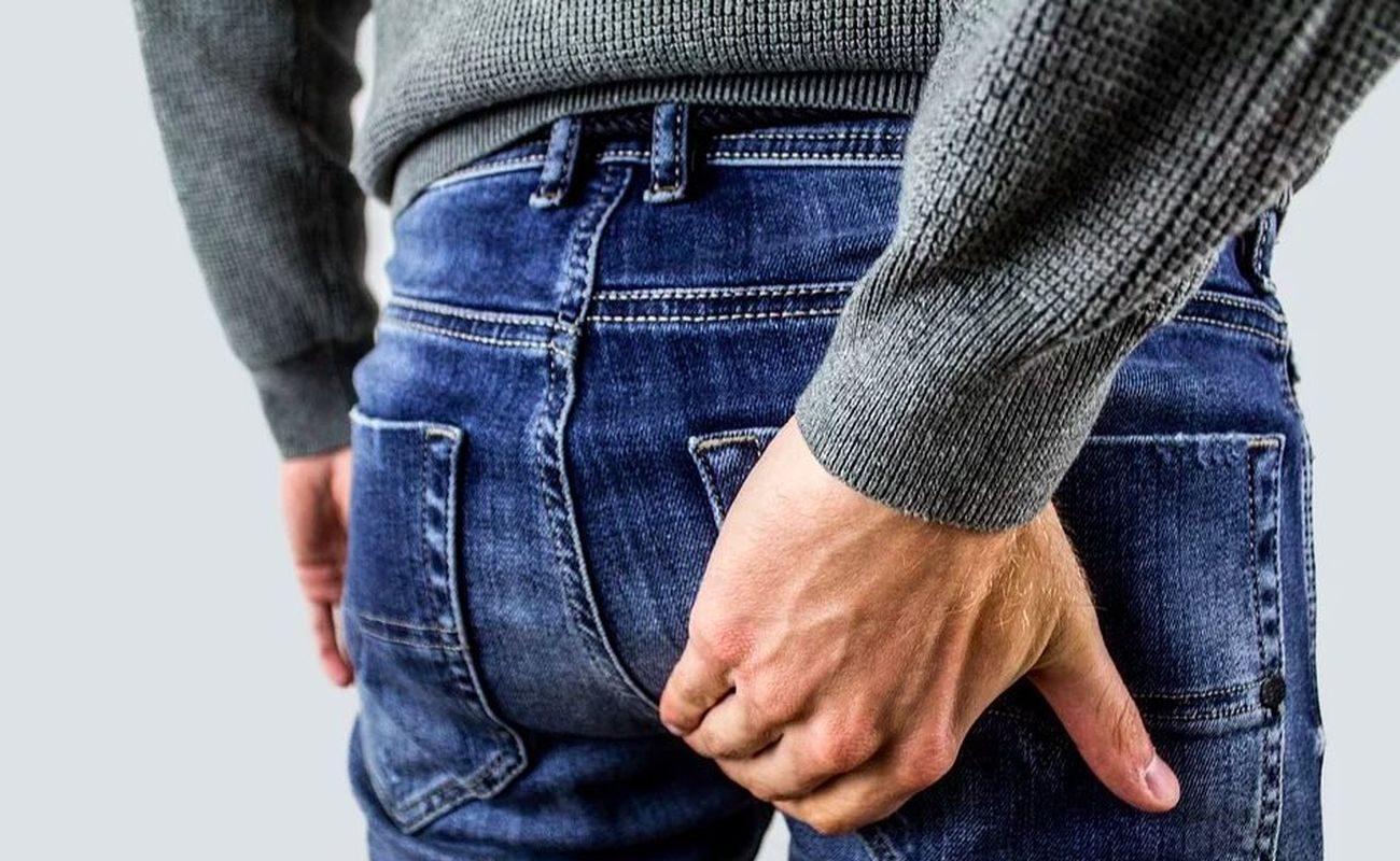 Problemy z prostatą?