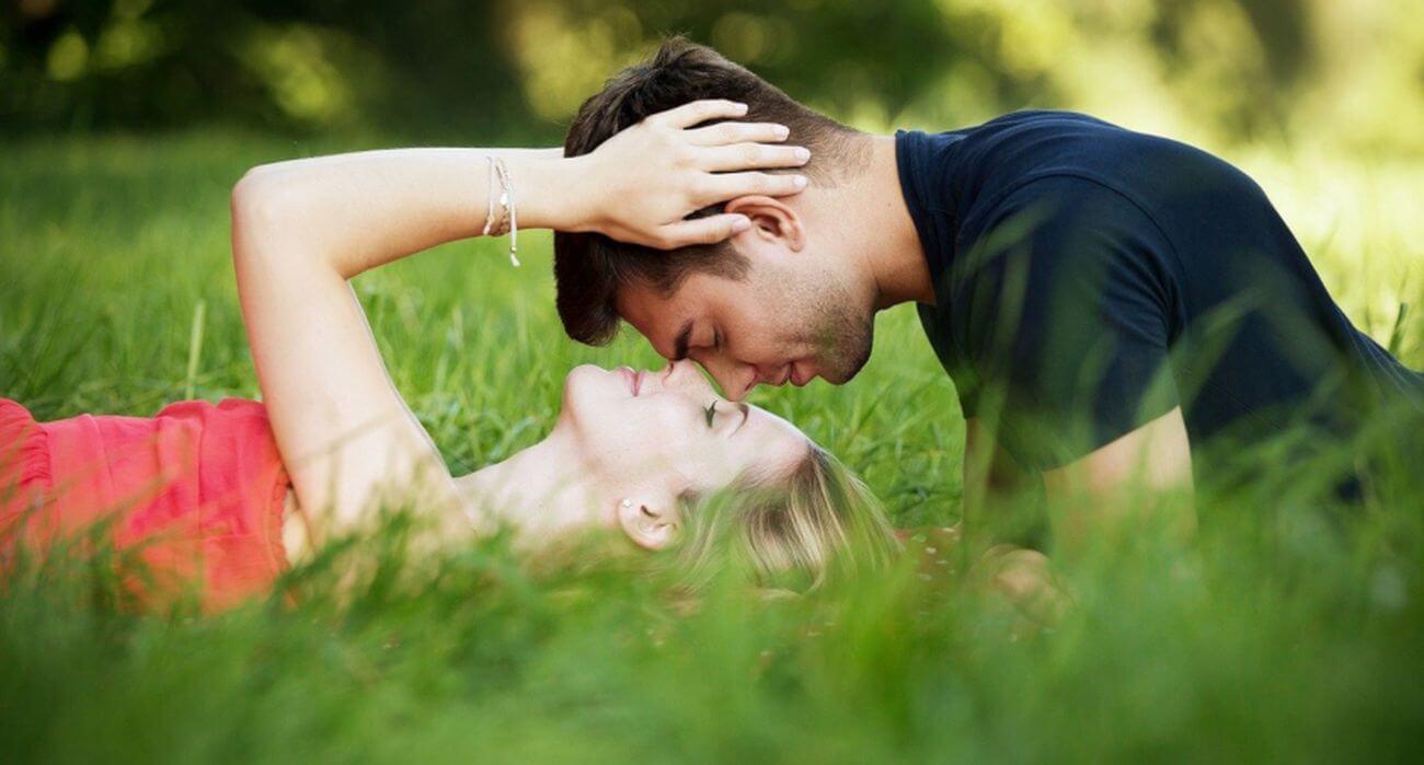 Odkryj swój styl randkowy