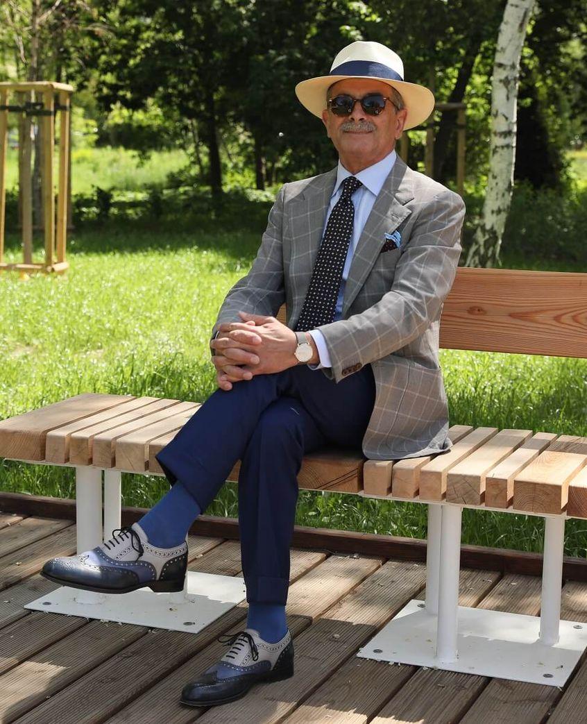 Jan Adamski