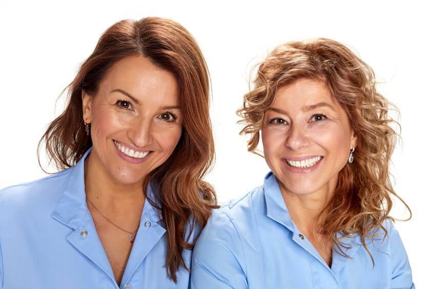 Artdent stomatologia