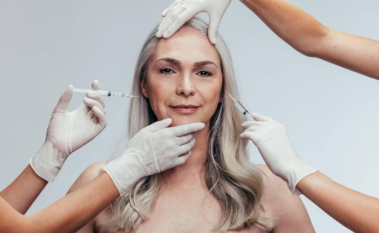 Nowe zabiegi w medycynie estetycznej