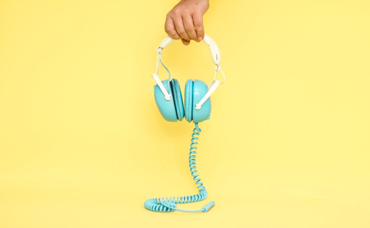 audiobuki za darmo