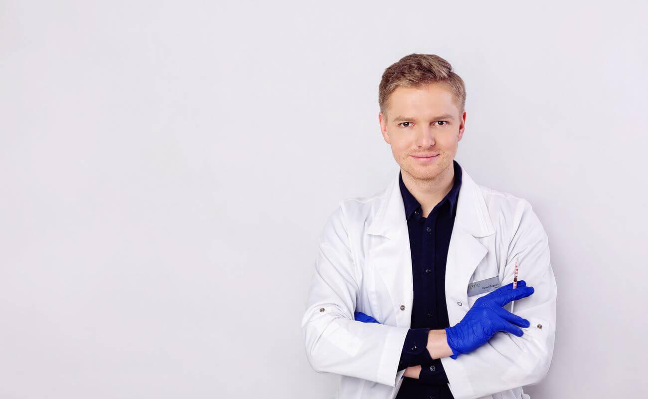 Klinika Dermiss