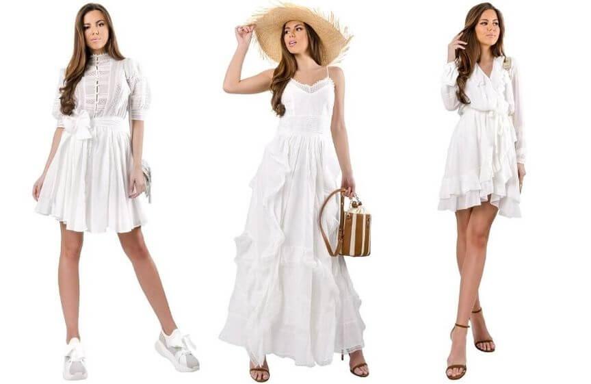 białe-sukienki-trendy-mody-miasto-kobiet