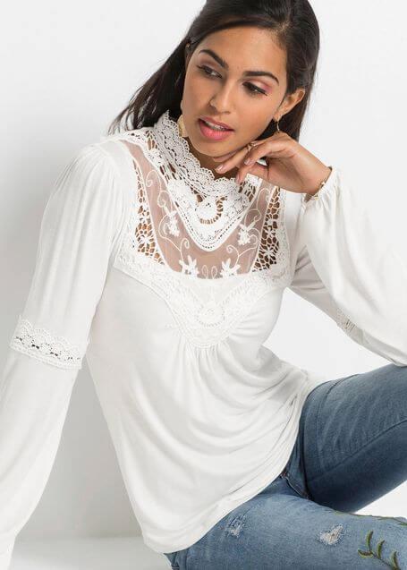 bluzki-damskie-biala-miasto-kobiet