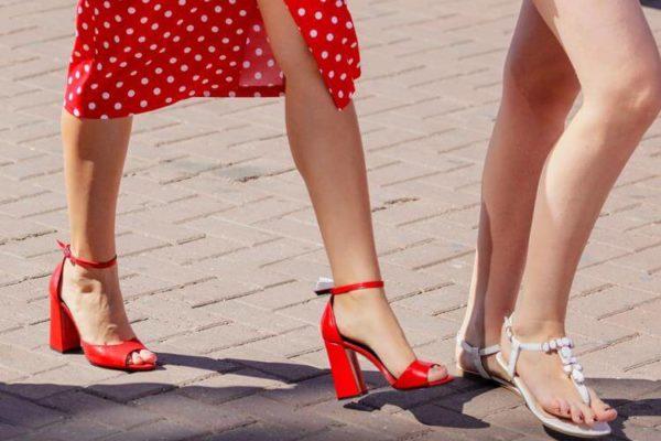 buty-na-lato-miasto-kobiet