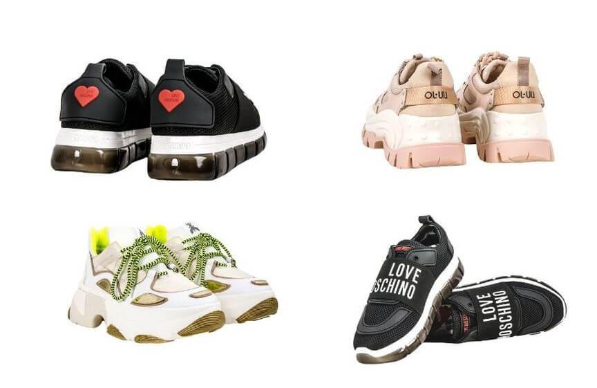 buty-sportowe-trendy-mody-miasto-kobiet