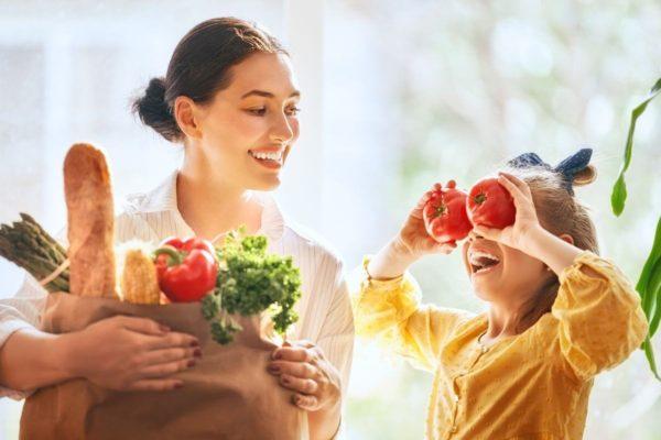 dieta na odpornosc miasto kobiet