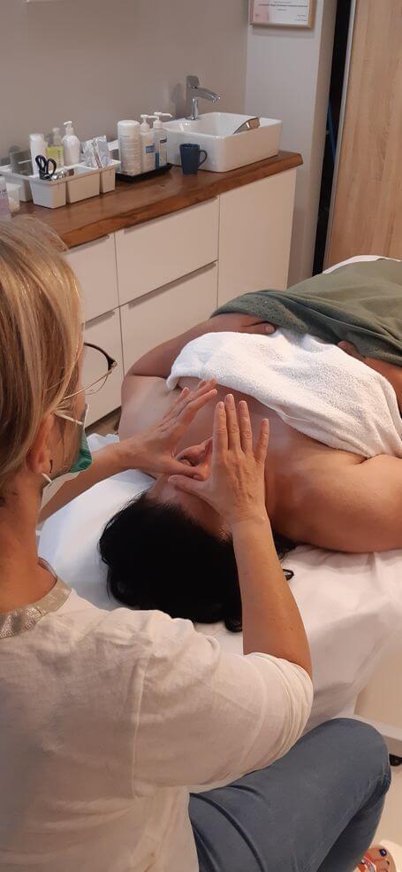 dotyk-masaz-miasto-kobiet