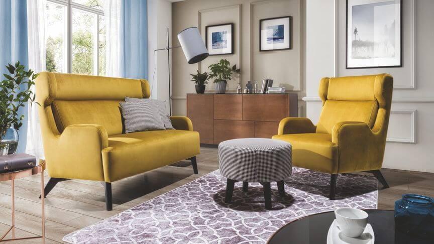 wajnert sofa