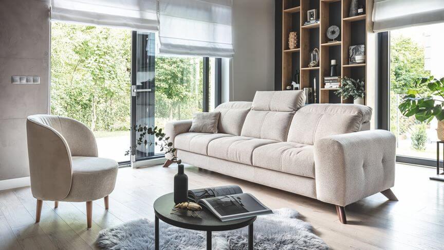 sofa wajnert miasto-kobiet