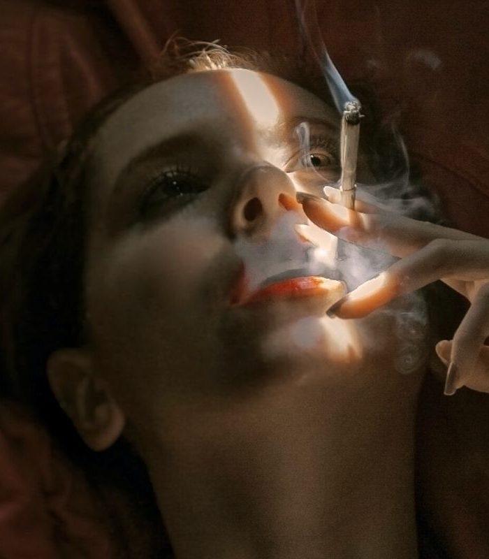 koniec papierosów mentolowych