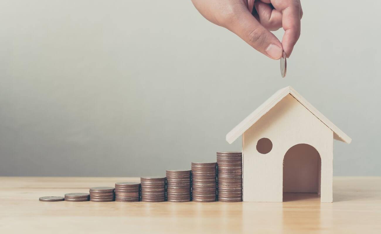 kredyt na remonr mieszkania miasto kobiet