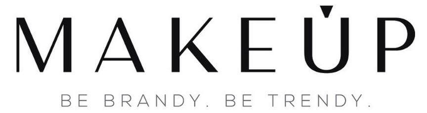 logo-makeup-miasto kobiet