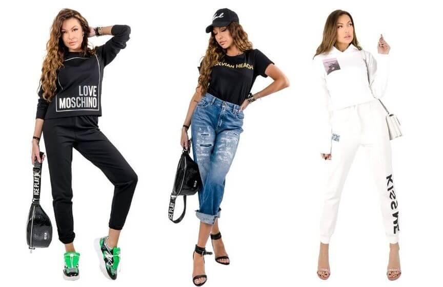 spodnie-trendy-mody-miasto-kobiet
