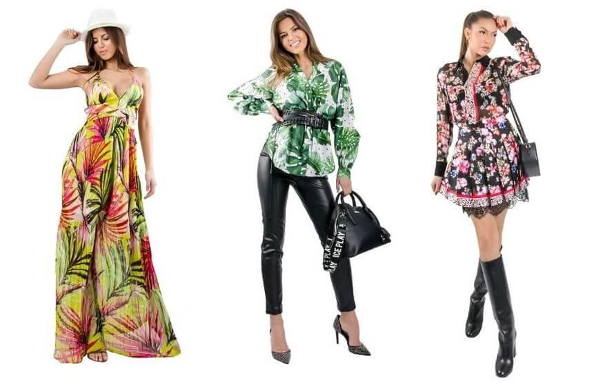 trendy-mody-wzory-miasto-kobiet