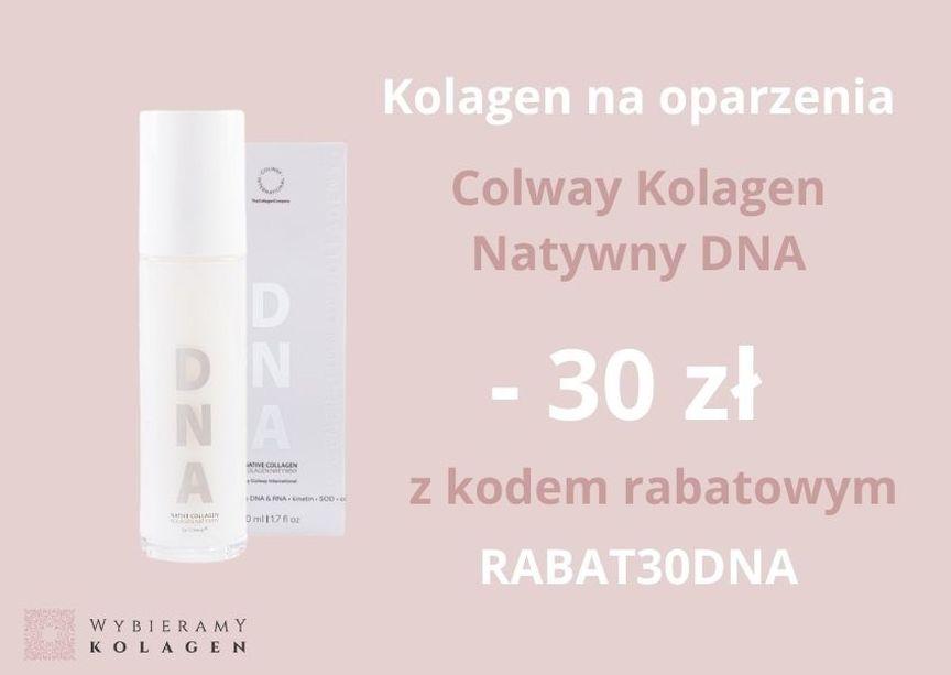 Załącznik: Colway-Kolagen-Natywny-DNA