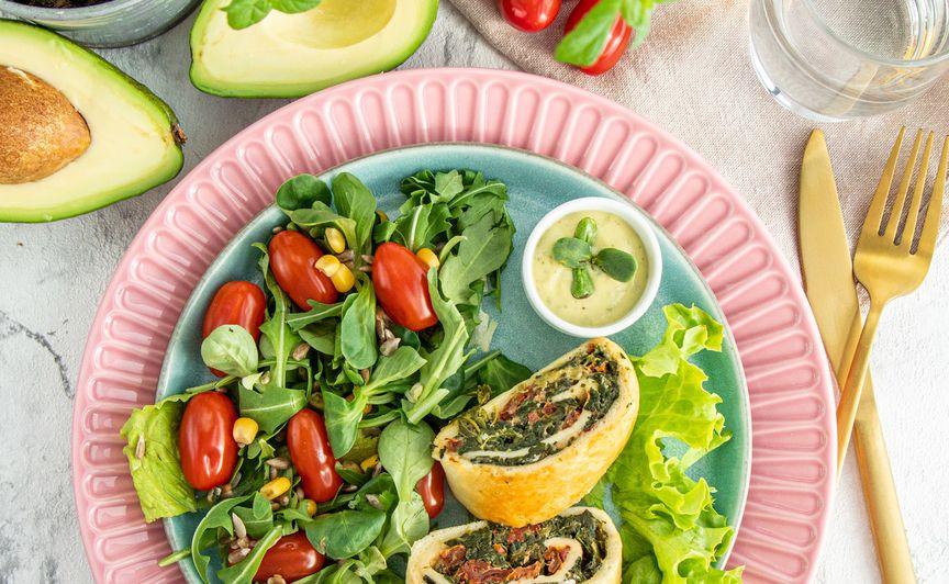 jedzenie-katering-dietetyczny-miasto-kobiet