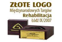 magnetoterapia-logo2-miasto-kobiet