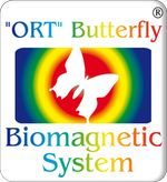 magnetoterapia-logo4-miasto-kobiet