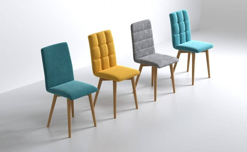 modne-krzesla-miasto-kobiet